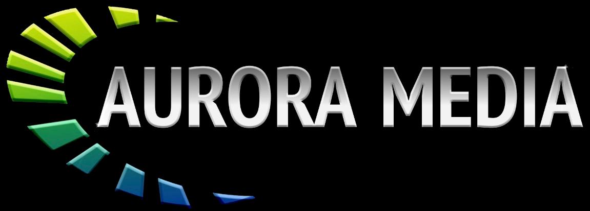 Aurora Media Holdings